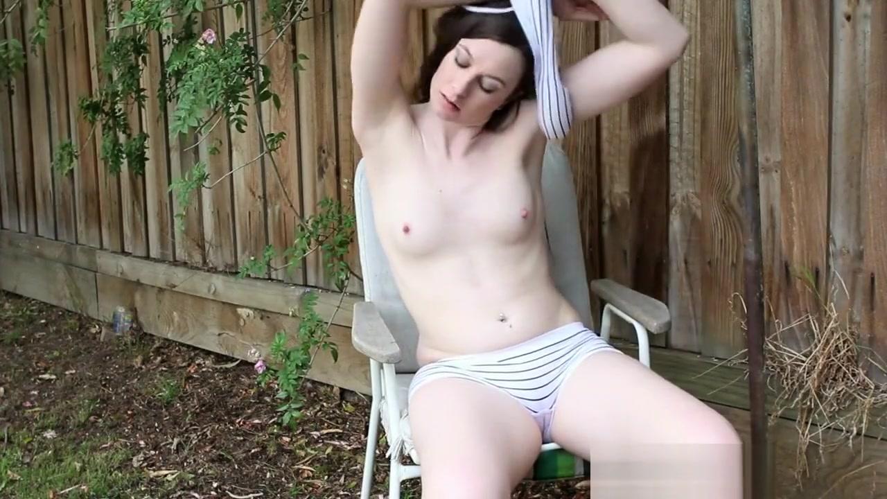 Sex photo Amateur Cock Sucking Pics
