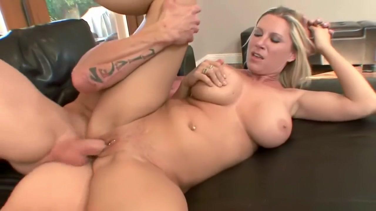 Hot porno Beautiful 3gp porn download