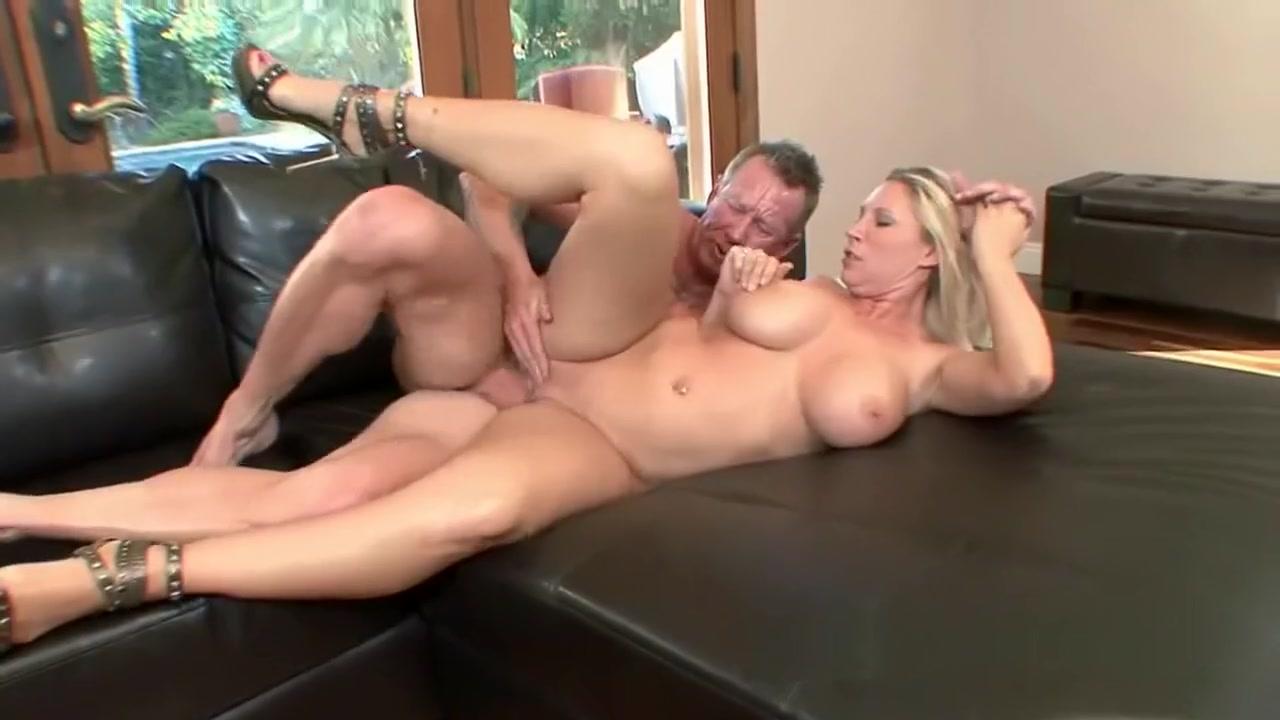Dornoch academy friends reunited dating Sex photo