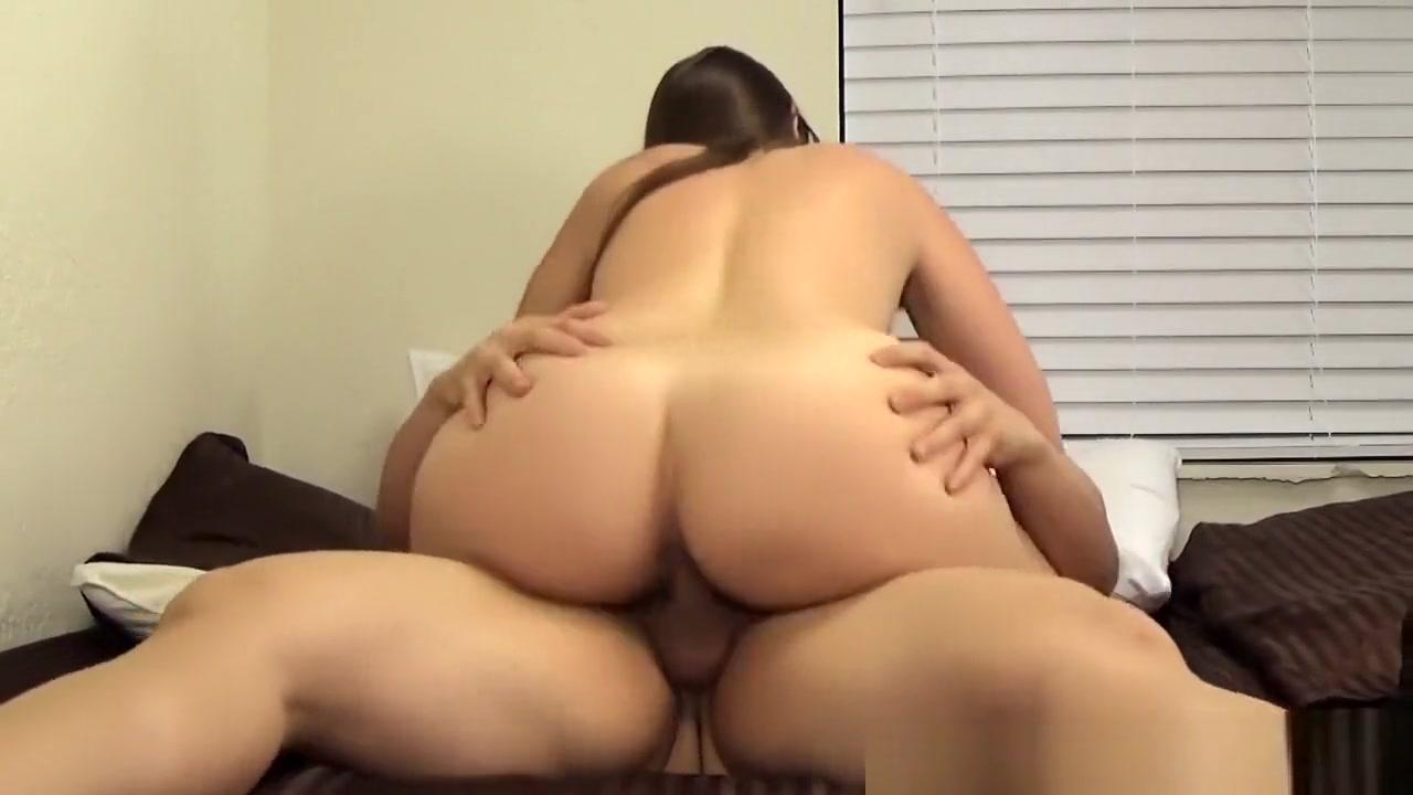 Sexy xxx video Indian College Girl In Bikini