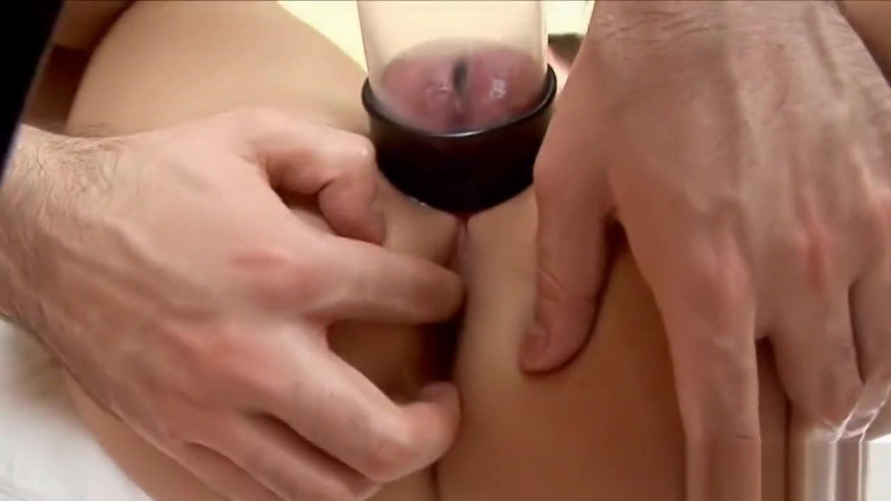 stahls swinger heat press pricing Sexy xxx video
