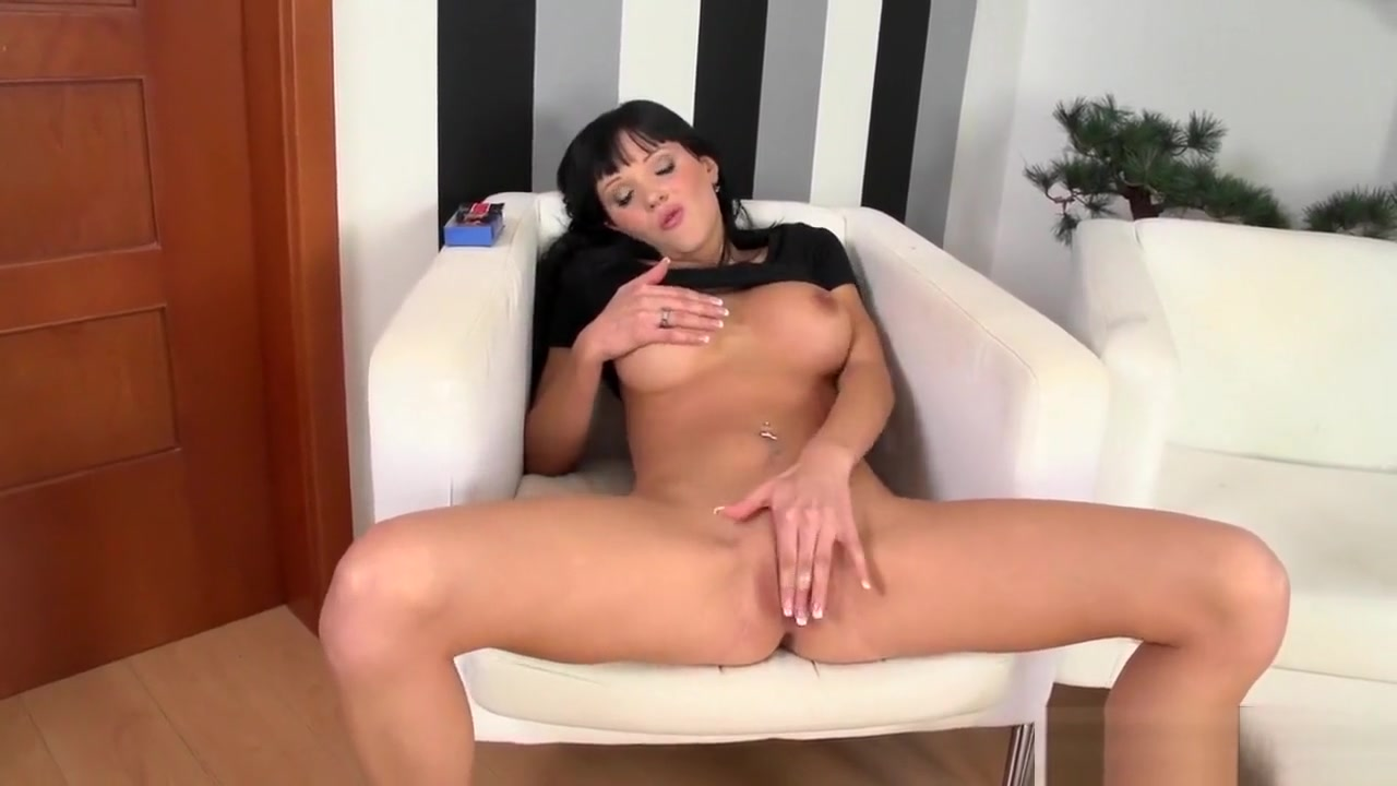 forced cock cum face Quality porn