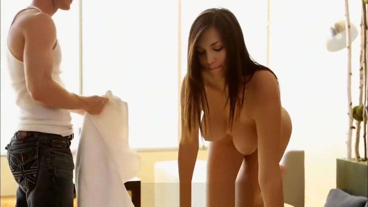 seeking arrangement complaints Porn FuckBook