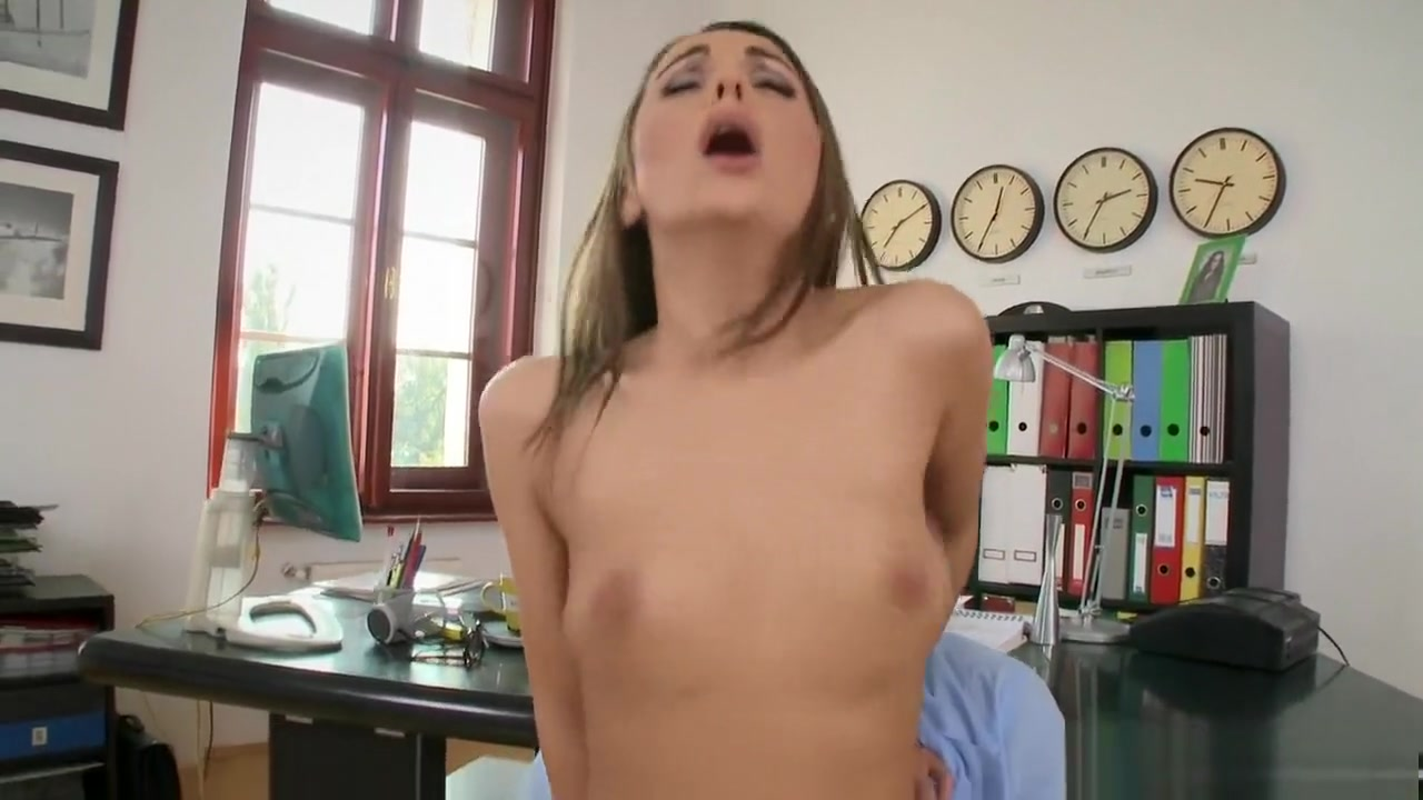 Adult gallery Wife makes a porno