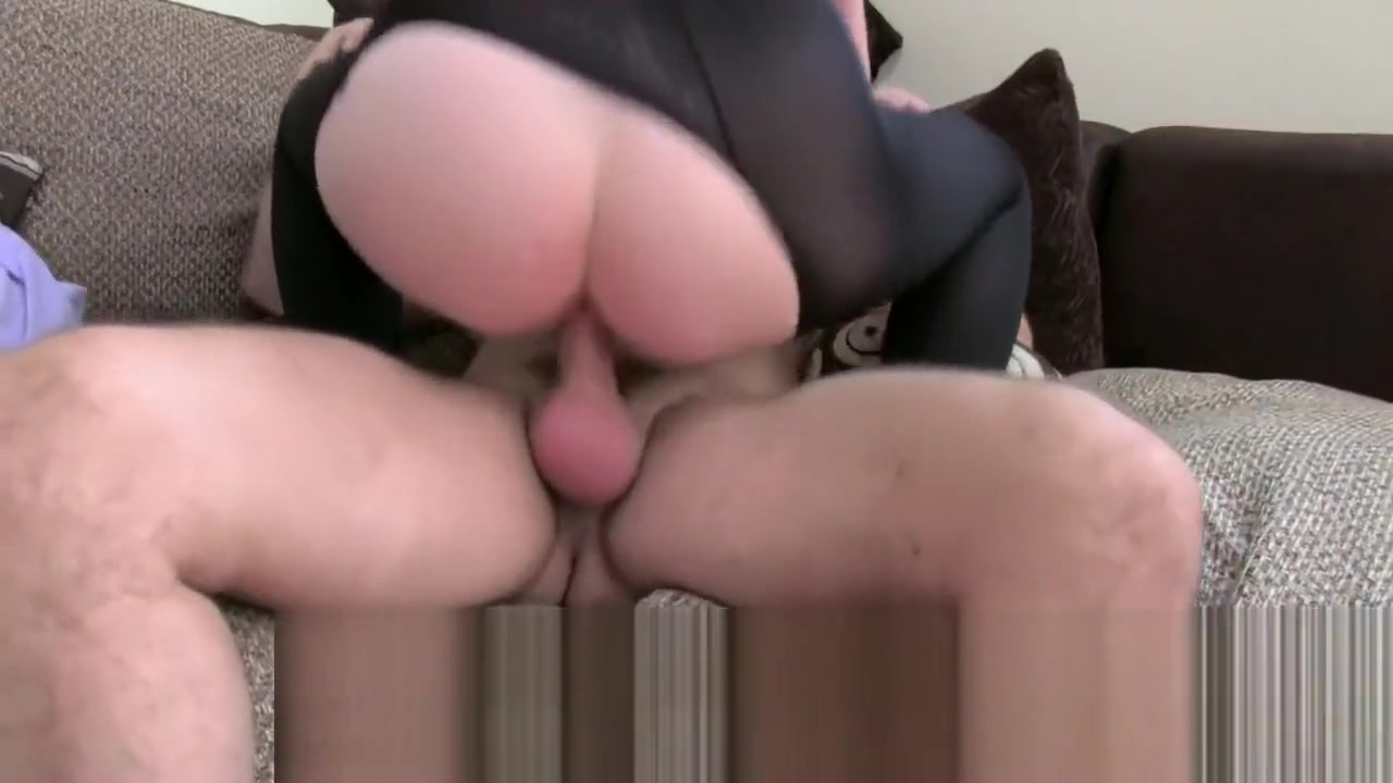 Blonde softcore videos Nude Photo Galleries