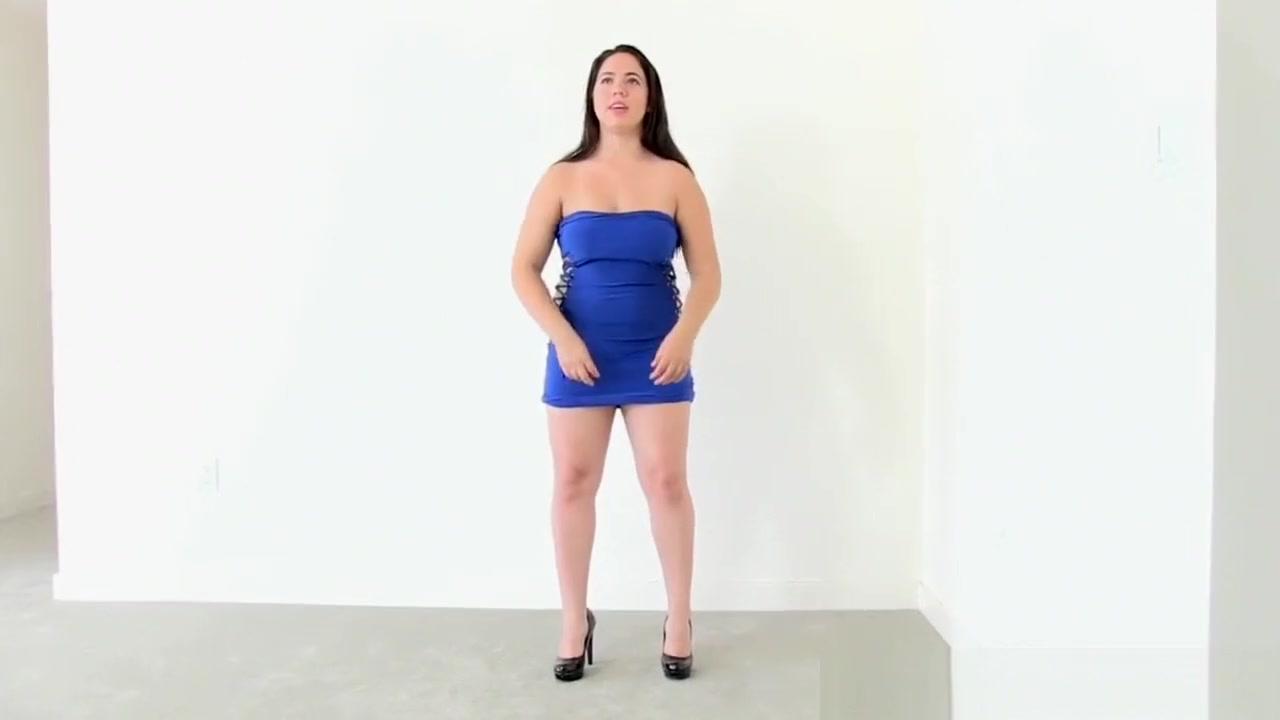 Pron Videos Sunny leone top porn movies