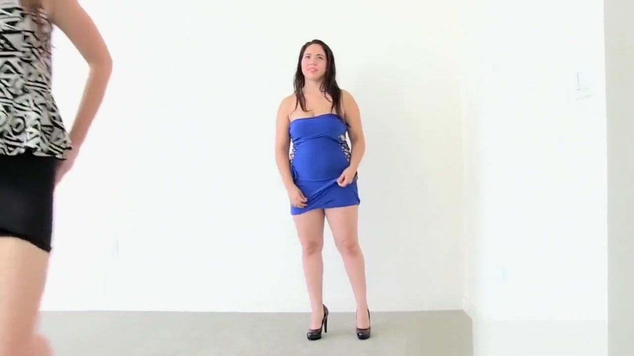 Porn Pics & Movies Roswell nm to ruidoso nm