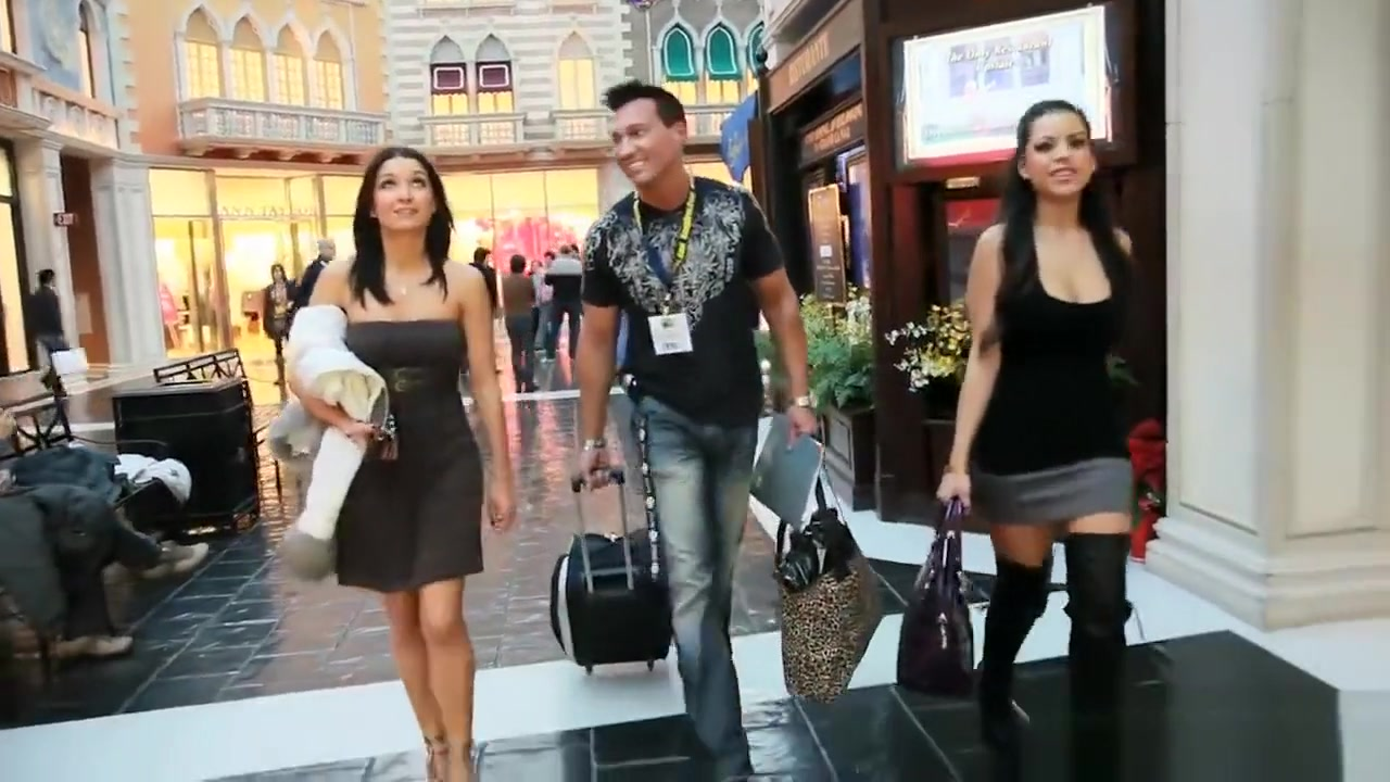 Good Video 18+ Mexican brides for marriage