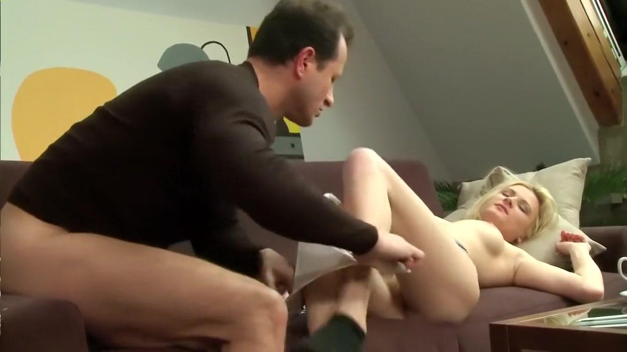 emission televisee de rencontre Best porno
