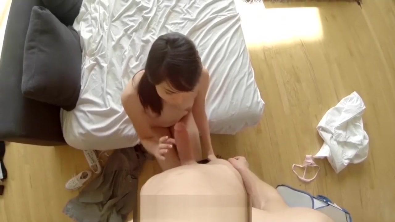 Double Lund Ka Xxx Videos Porn tube