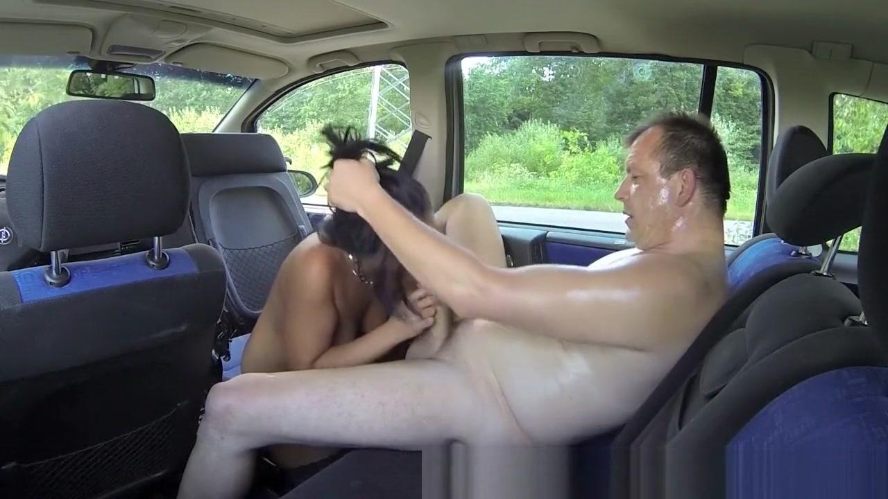 Hardcore sex gallary at pinkworld xXx Videos