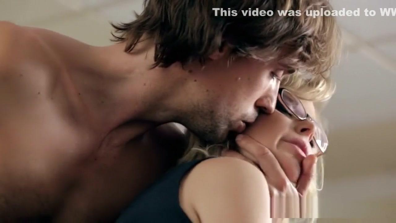 Adult Videos Short mature women