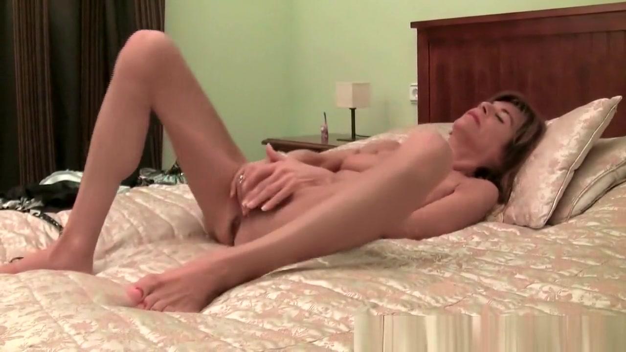 Naked 18+ Gallery Pantihose porn