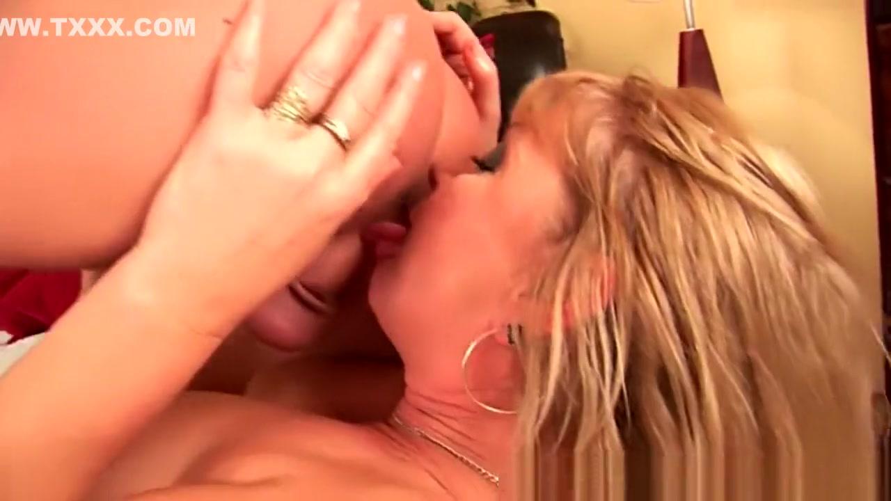 xXx Images Can you swallow vicks vapor rub
