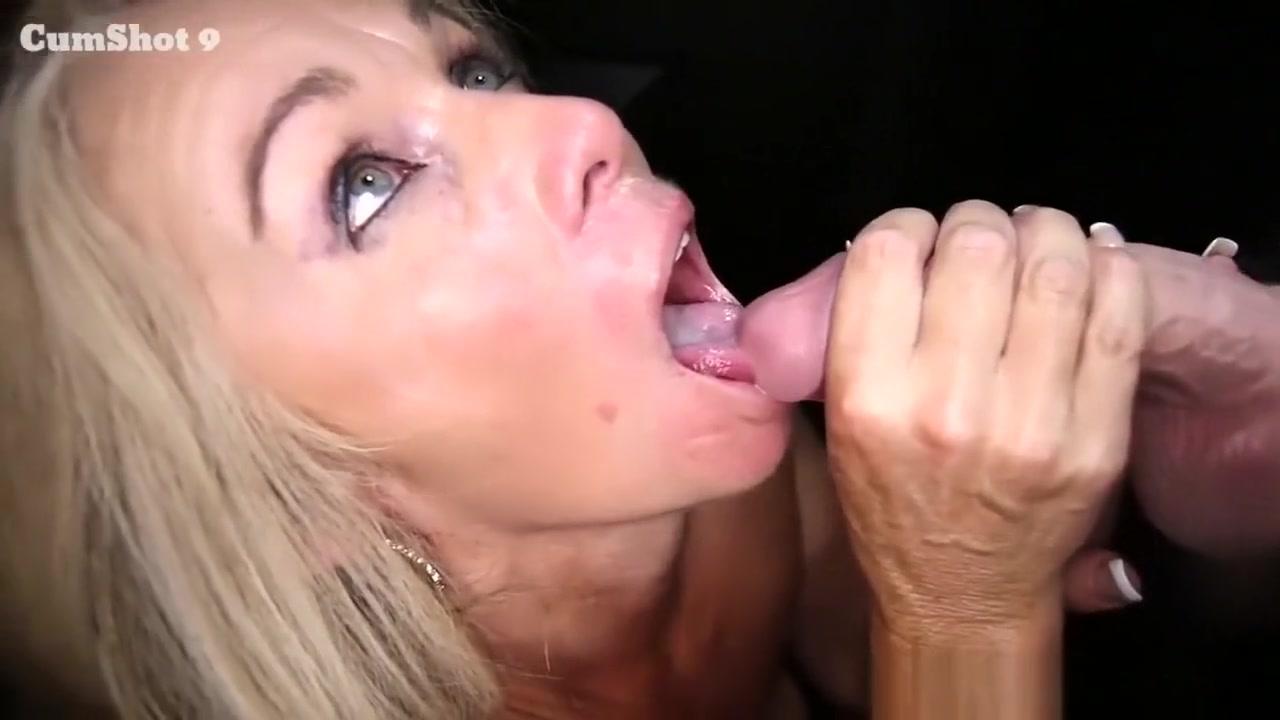 XXX Video Korean gay fuck video