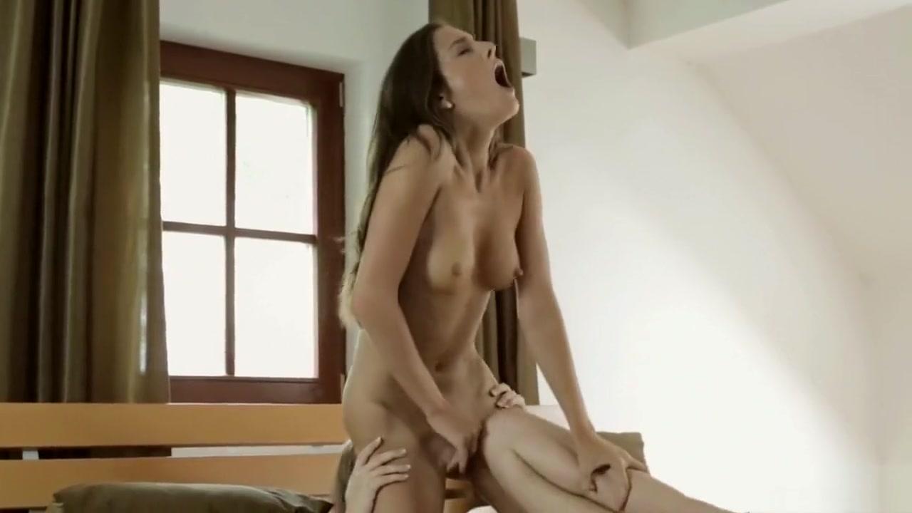 Half questioning sexual orientation Hot Nude