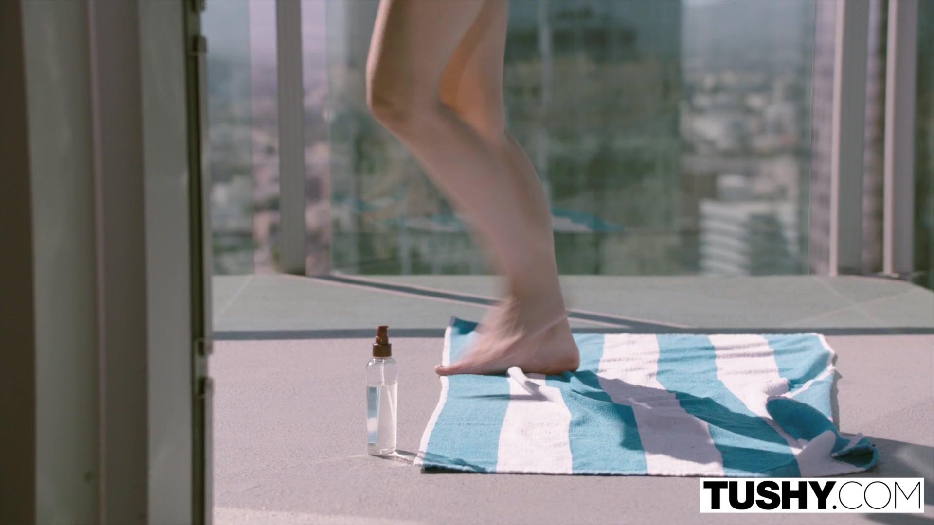 Nude pregnant ssian girl Sexy por pics