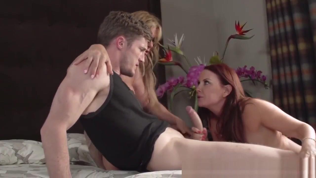 New porn Demain nous appartient facebook