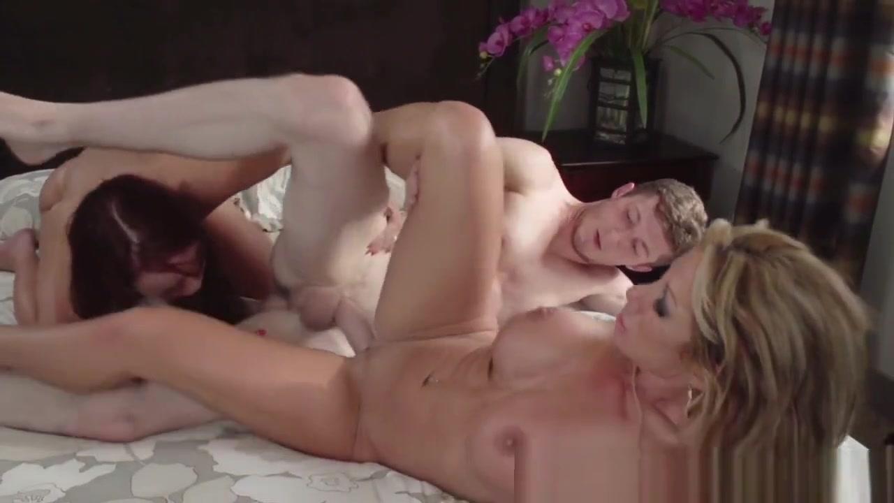 Best porno Get laid in dallas