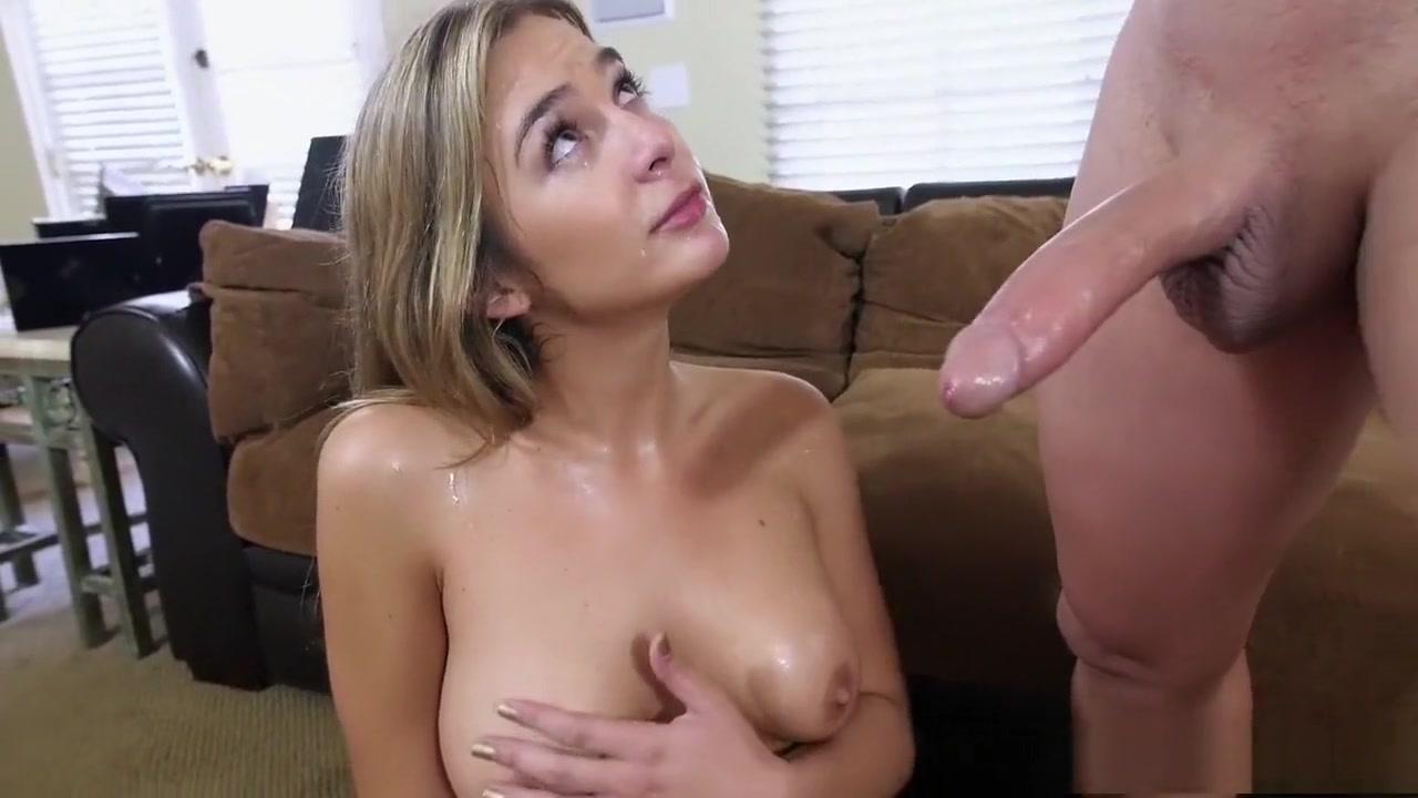 Naked FuckBook Sexually sensitive part body of woman