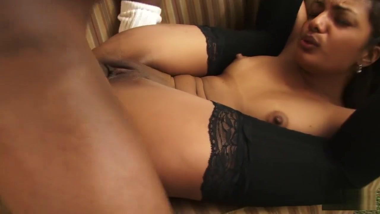 Had been dating Sexy por pics