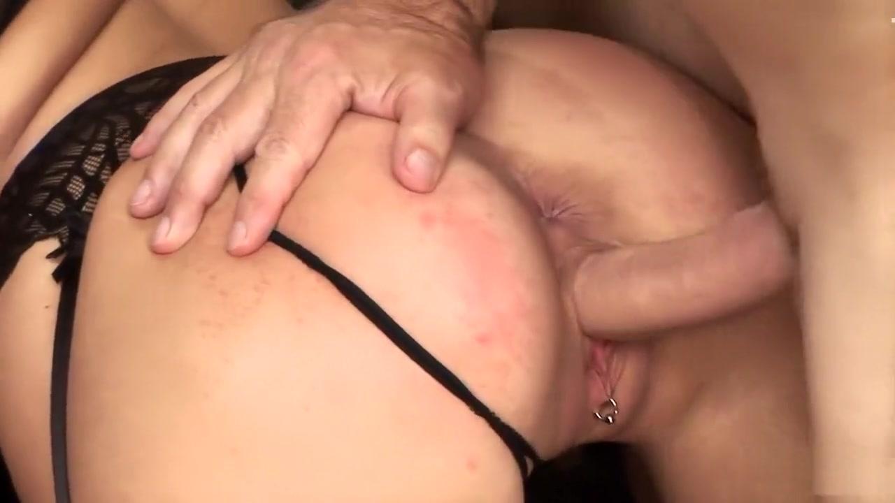 Naked Porn tube Real Indian Girls Fucking