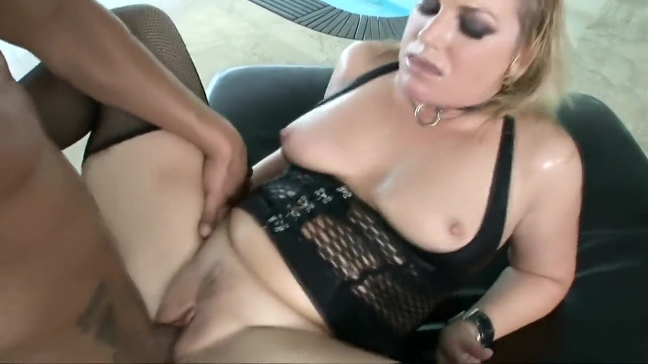 Old granny playing with cock Sexy xXx Base pix