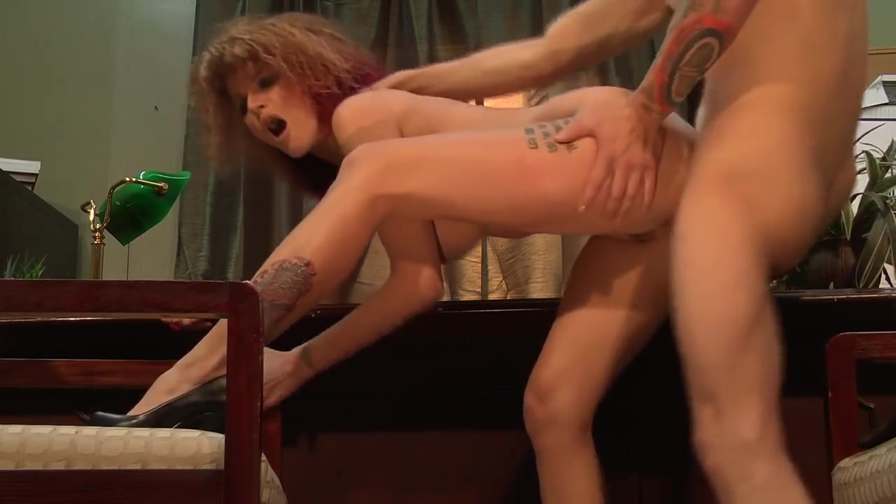 Huge fake tits on Joslyn James Xxx pic www