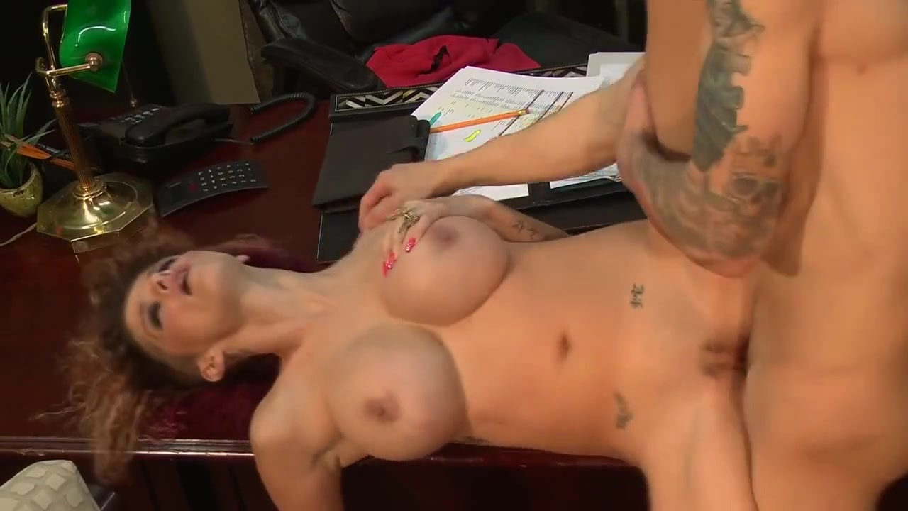 xXx Videos Sexually attracted to your sister