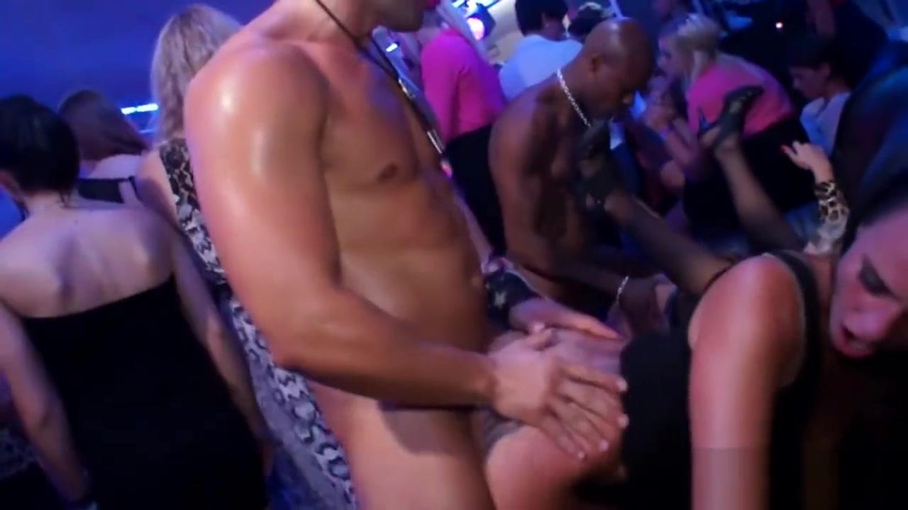 Pron Videos Bob morley and eliza taylor dating