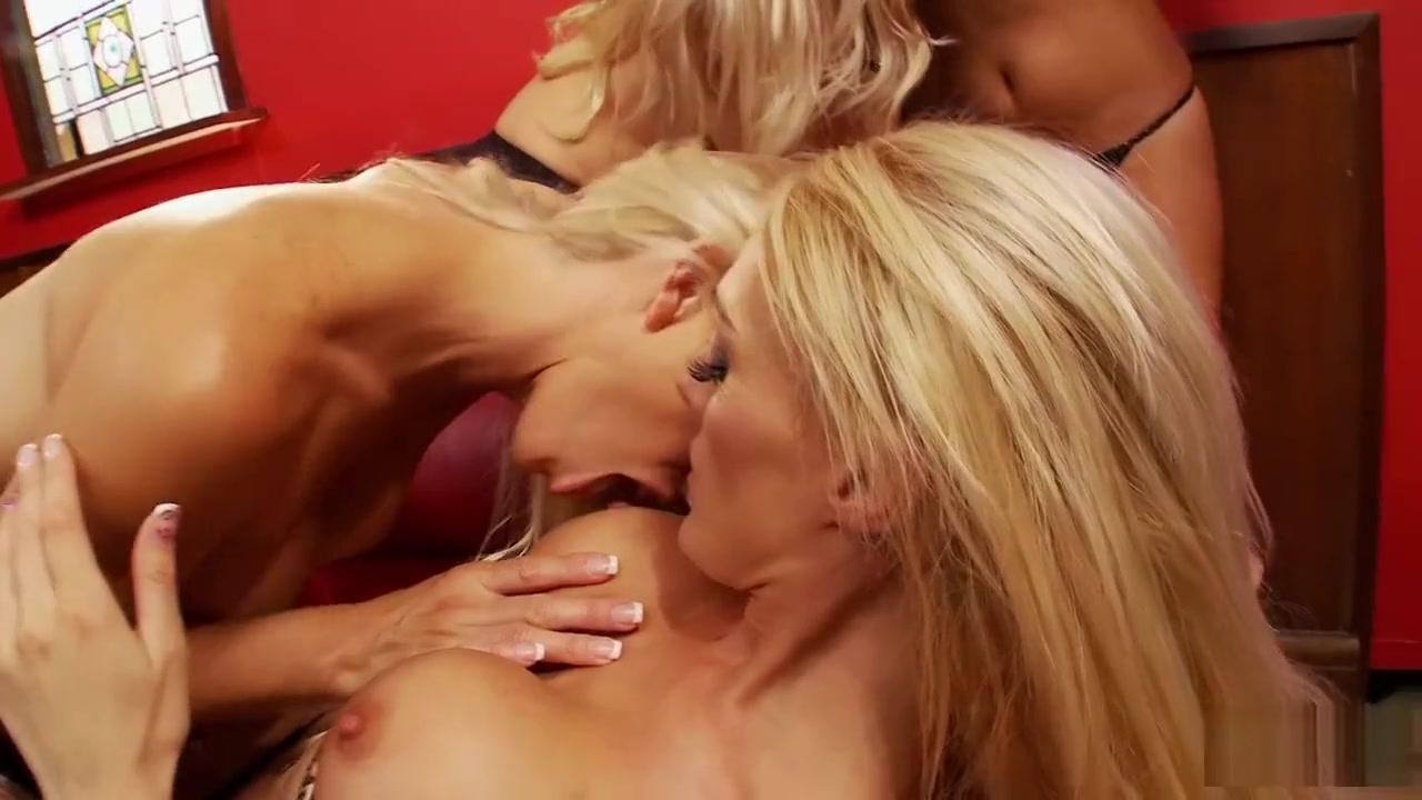 Women thongs naked in