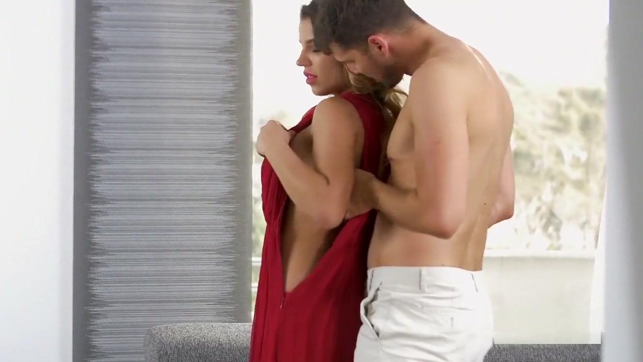 ivana gita sex tubers Porn archive