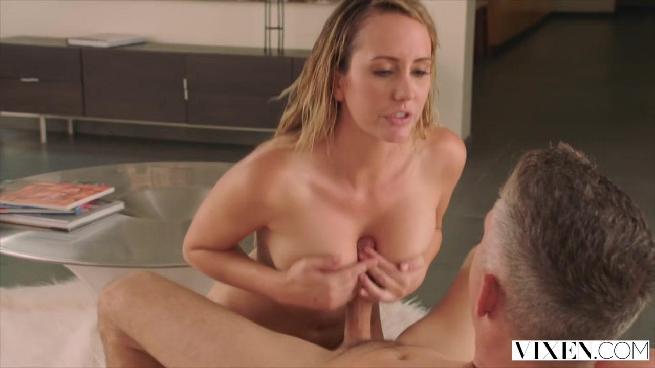 Naked Gallery Chloe Addison Lesbian Movie