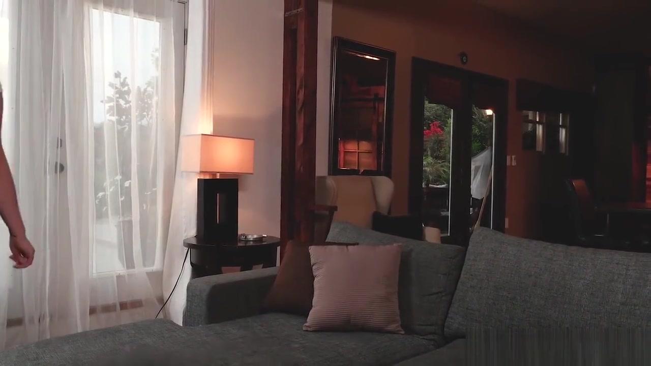 Adult Videos Mechanicsburg hook up