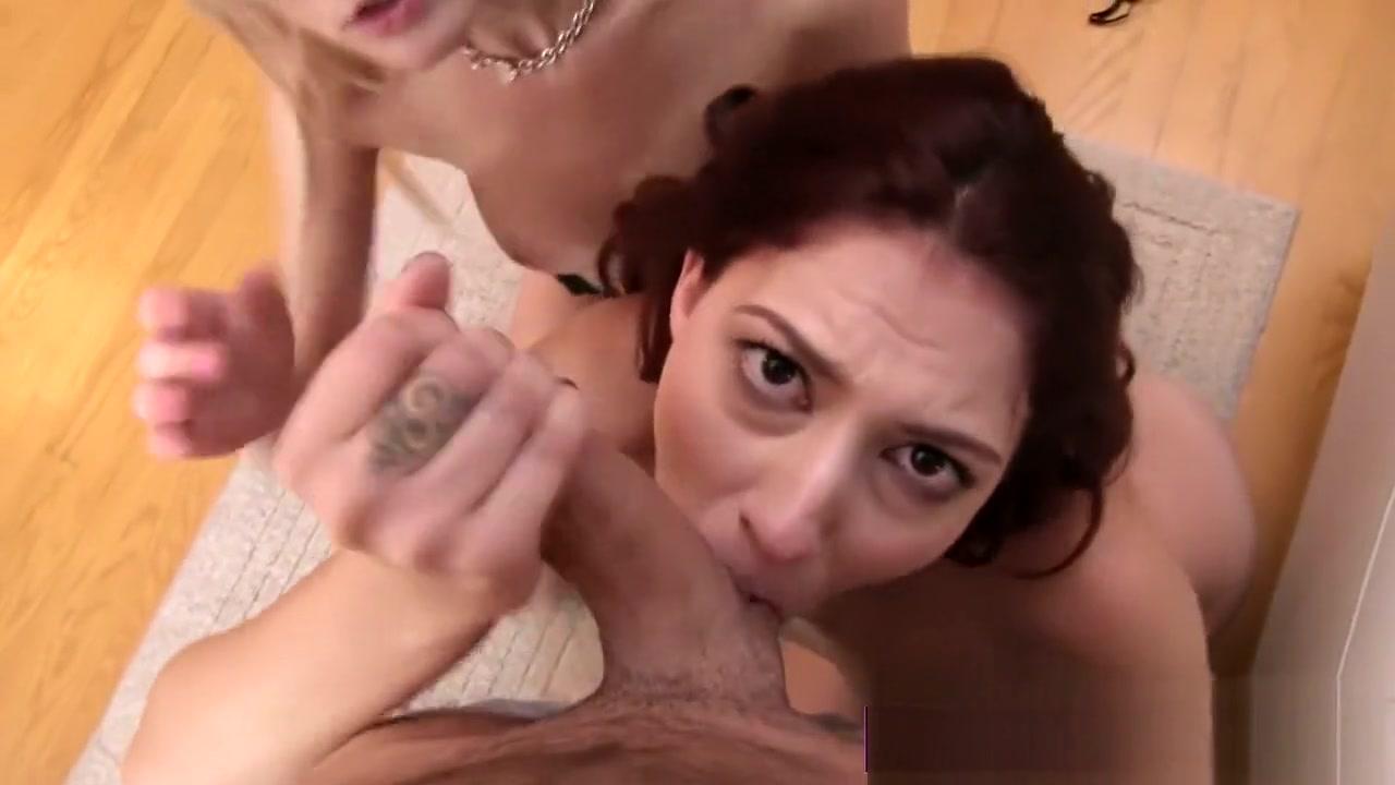 Nude pics Manuel neuer es homosexual