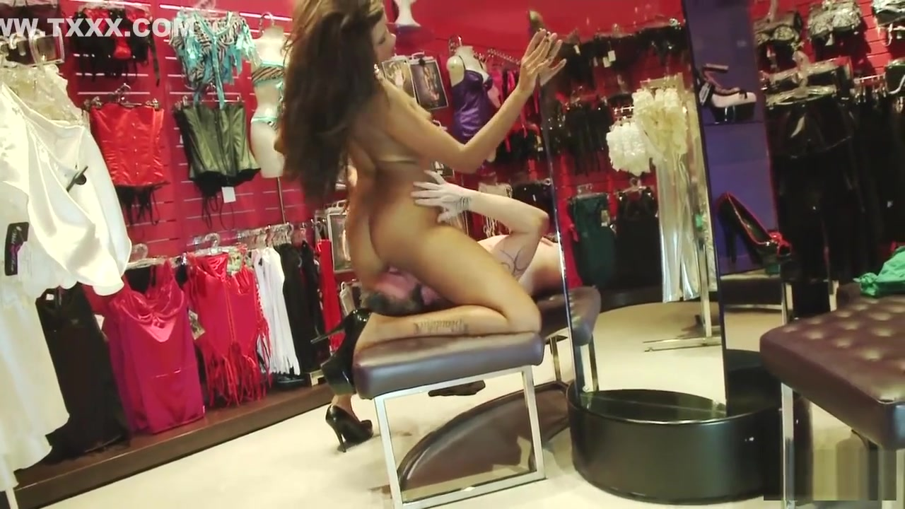 0filmes online dating Nude Photo Galleries