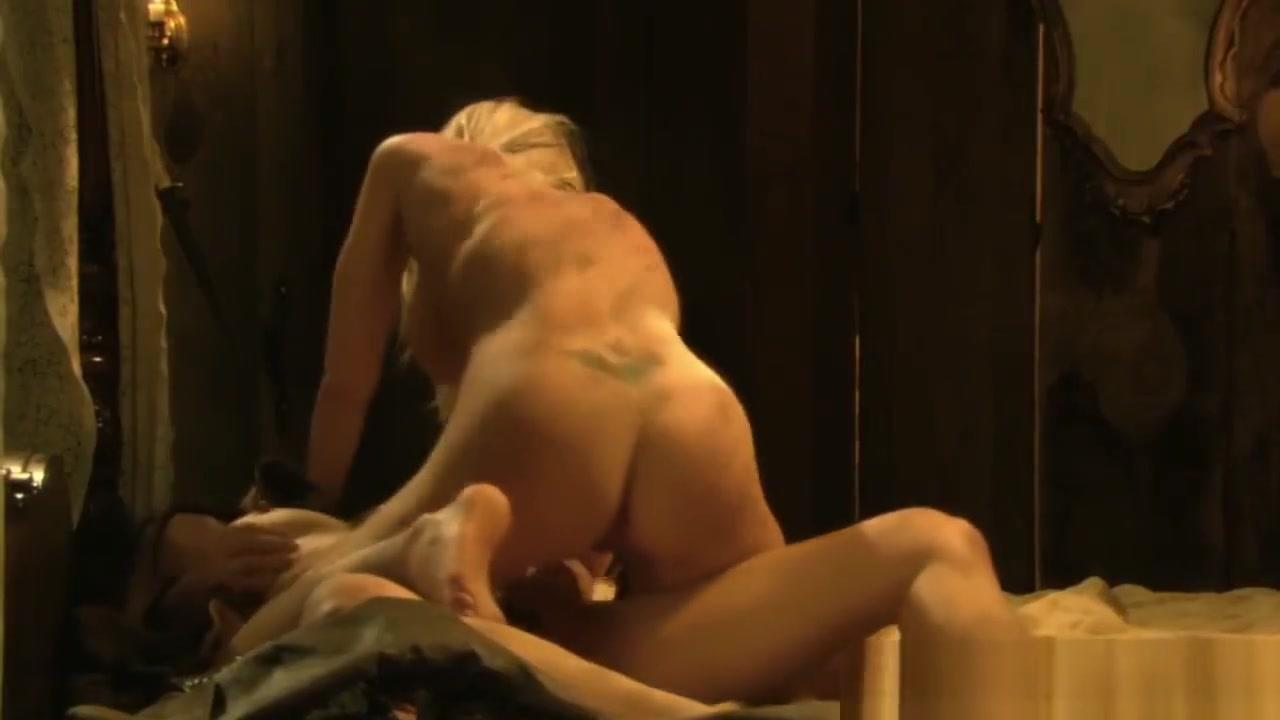 escort girl russie Sex archive