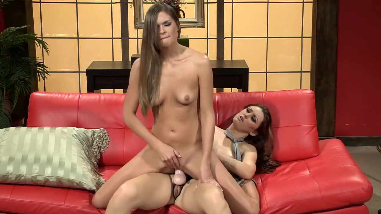 Lesbo licking Pussie sexc