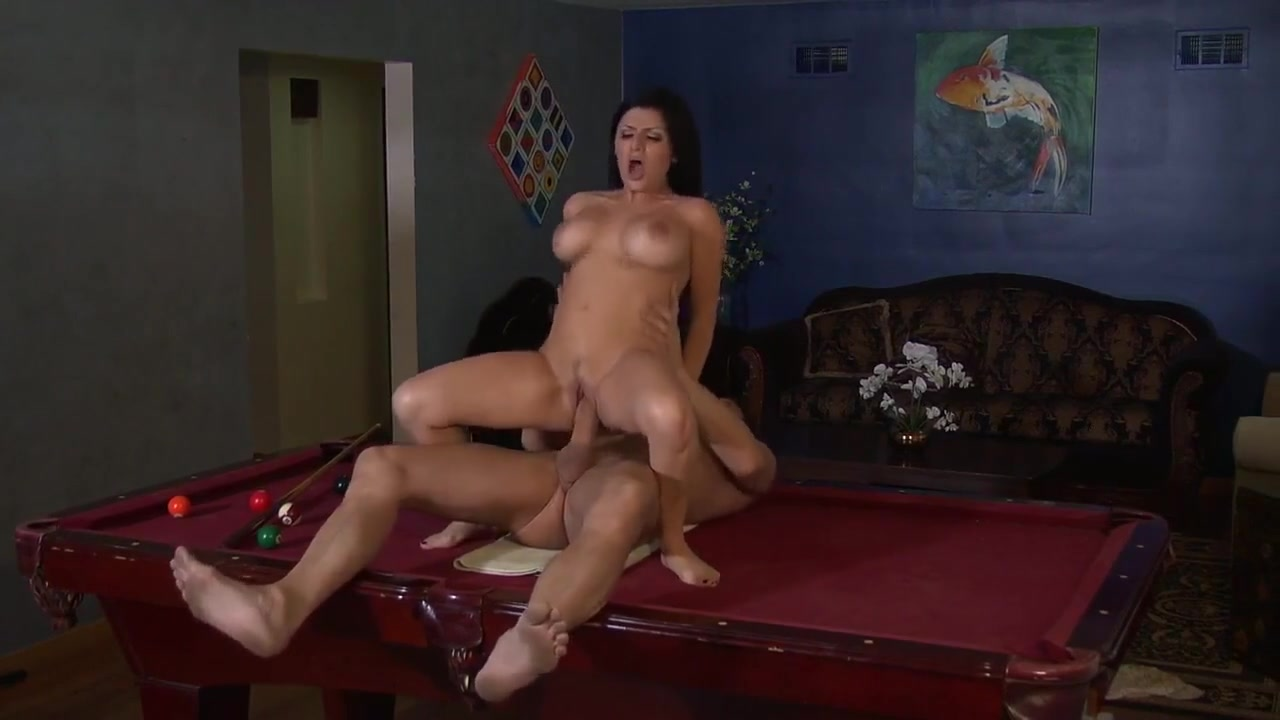 Sexy milf with vedg 2 Pron Pictures