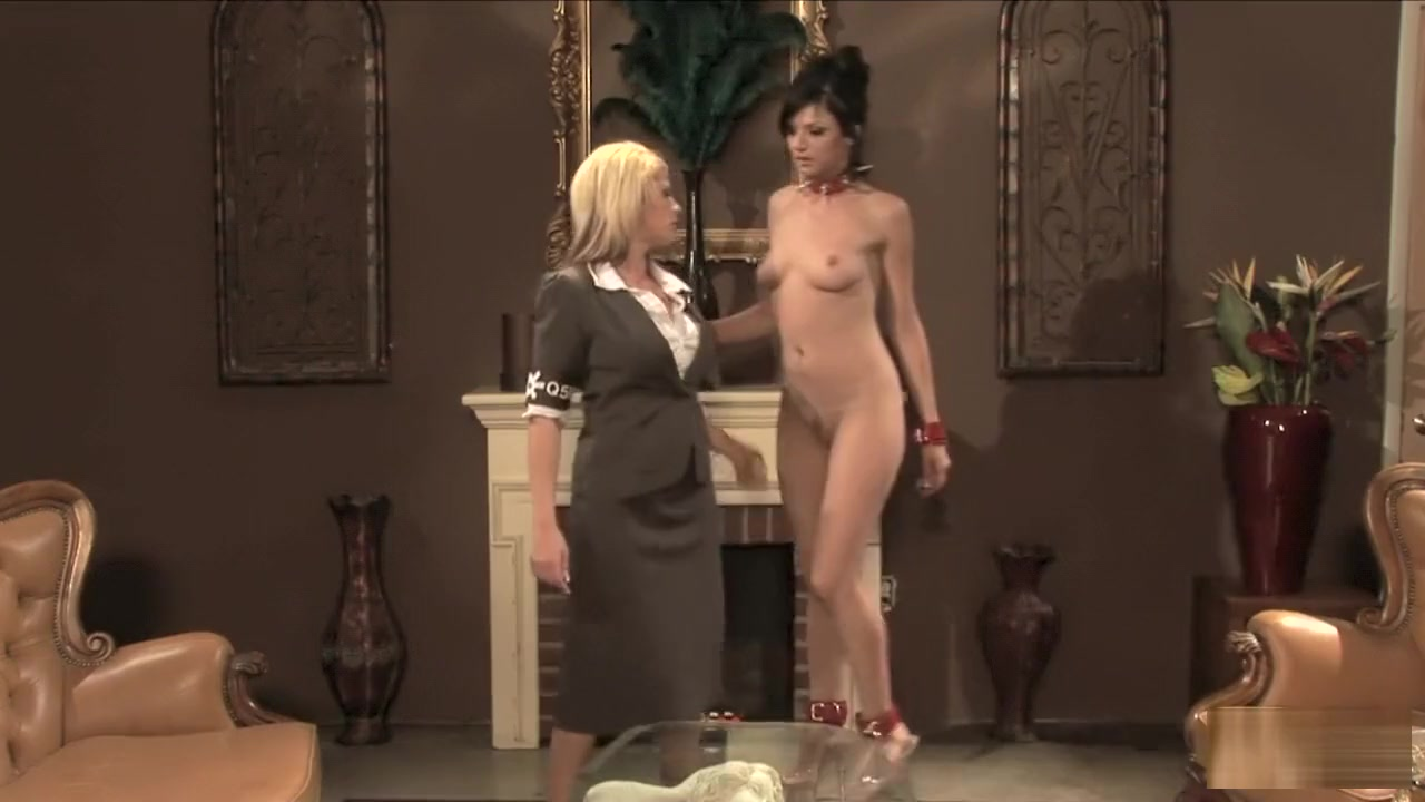 Nude gallery Wannonce paris 15