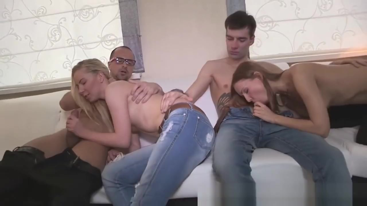 sex and submission free porn Sex photo