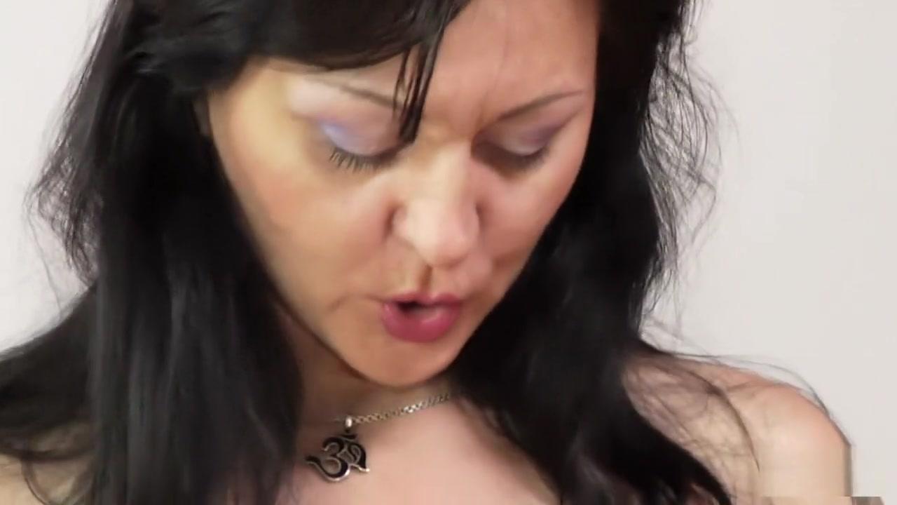 Porn galleries Poemas de la primavera cortos yahoo dating