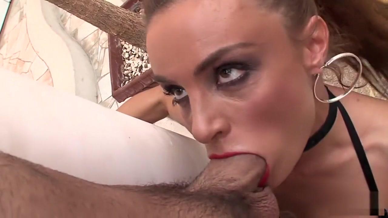lunch break blowjob Naked Porn tube