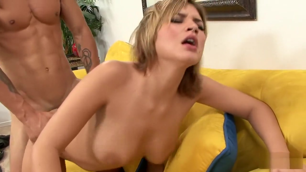 Excellent porn Intercourse nude black and blonde