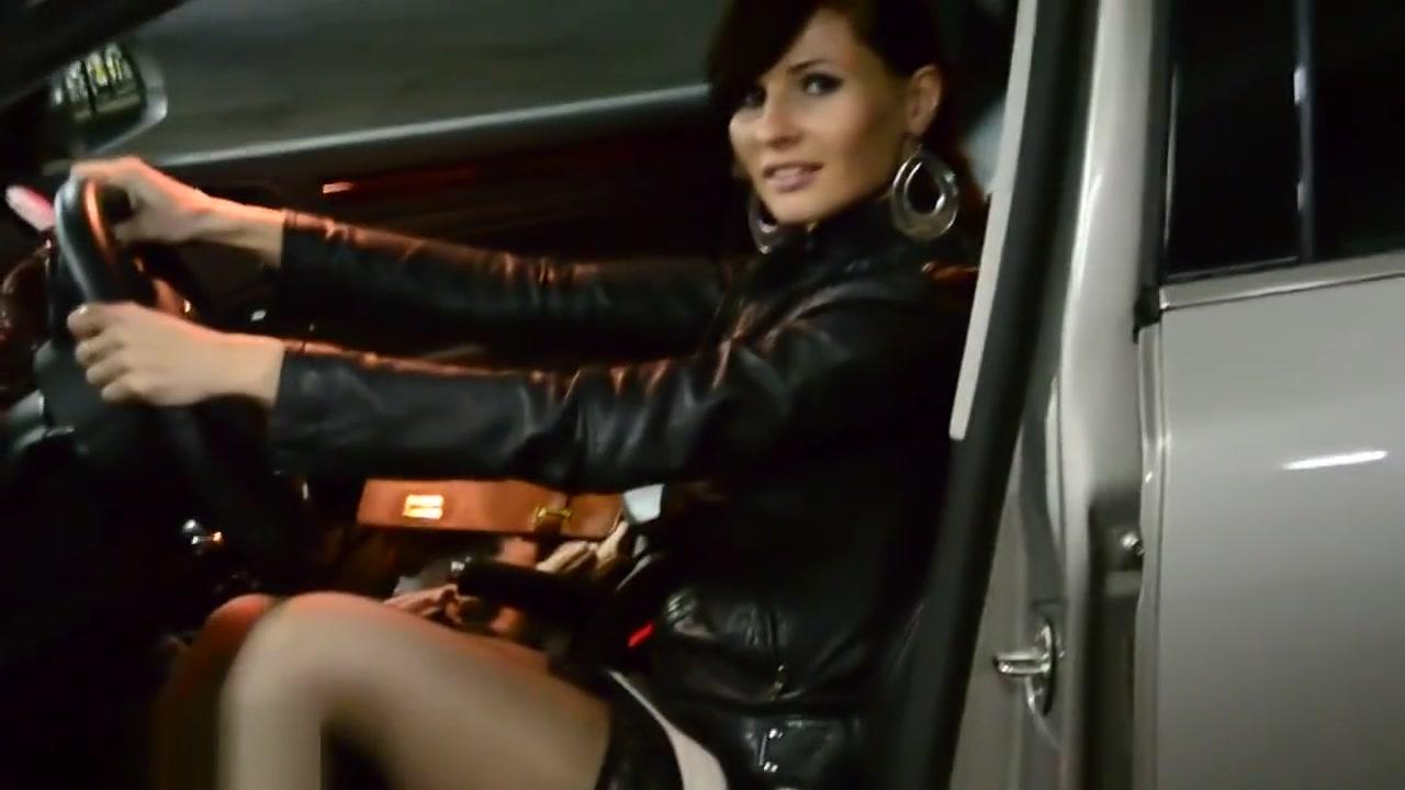 Sexy por pics Who plays josh in girl meets world