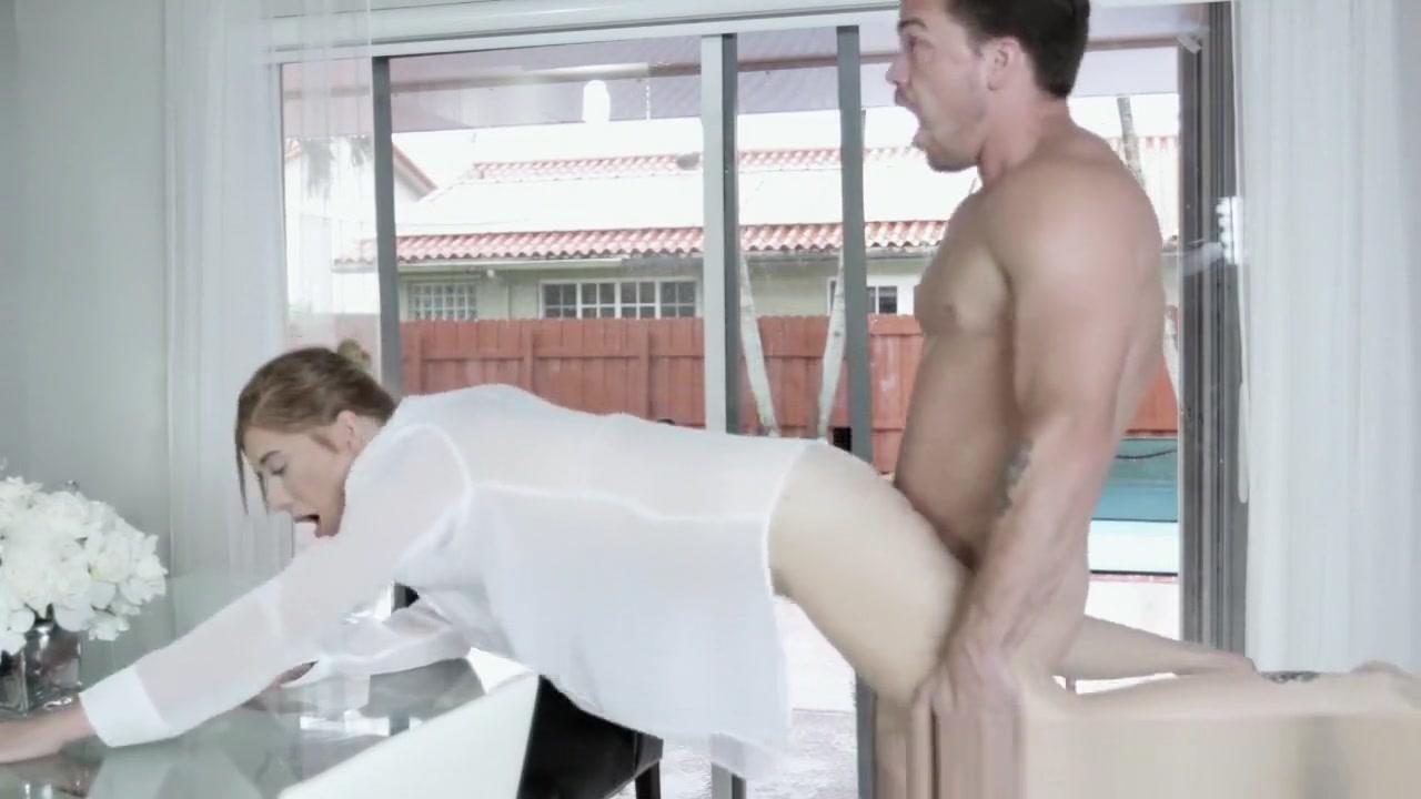 Quality porn Formalismo giuridico yahoo dating
