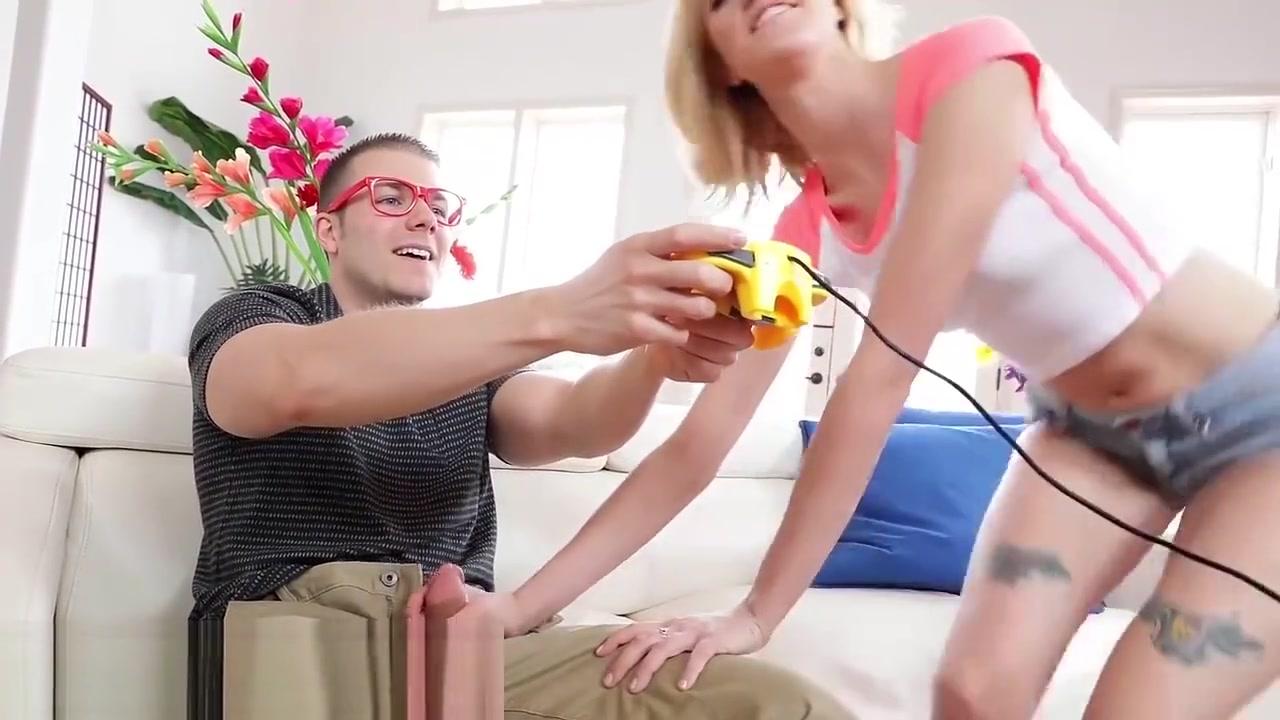 Sexy Video Rencontre sans lendemain 77