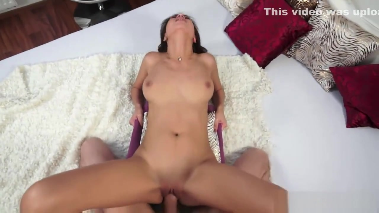 Porn clips Cat dating site