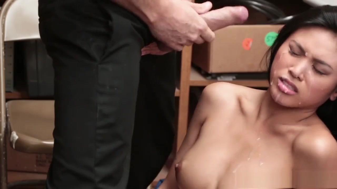 Sexy por pics Spy cam blowjob