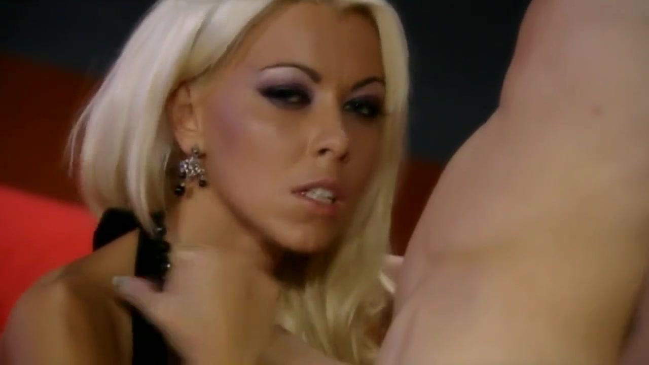 Good Video 18+ Ass beyonces big naked